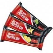 High Whey Protein Bar (24% protein)