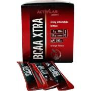 BCAA XTRA 10g x 20