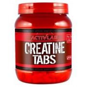 CREATINE TABS - 1000mg