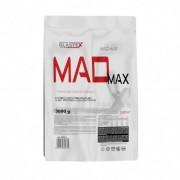 Mad Max Xline 16% protein+ BCAA