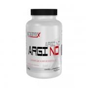 Argi NO Xline (AAKG+l-arginine+taurine)
