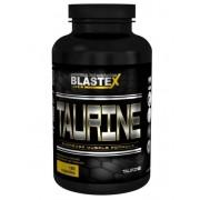 Taurine 1caps 800 mg