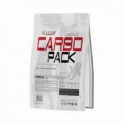 Carbo Pack 1kg