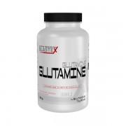 Xline Glutamine