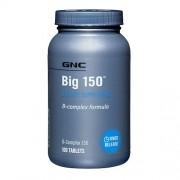 BIG 150