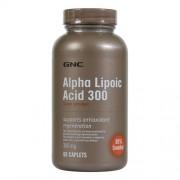 ALPHA LIPOIC 300 mg