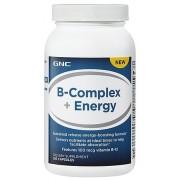 B-COMPLEX+ENERGY