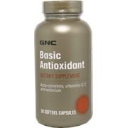 BASIC ANTIOXIDANT
