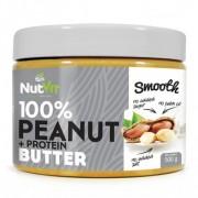 NutVit Peanut + Protein Butter