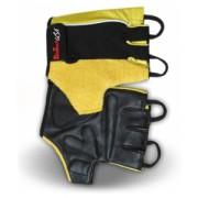 Gloves Hammond