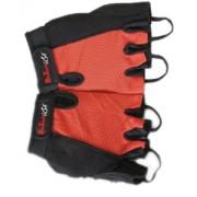 Gloves Richmond