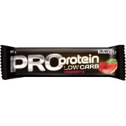 PRO Protein Bar