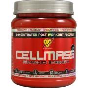 Cellmass 2