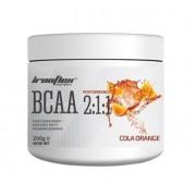 BCAA Performance 2-1-1