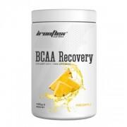 BCAA Recovery (BCAA + Glutamine)