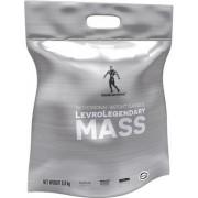 Legendary Mass ( 21 % protein)