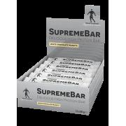 Levro Supreme Bar 80g