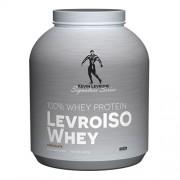Levro Iso Whey ( 85 % protein)
