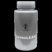 Levro LEAN