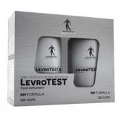 LevroTest