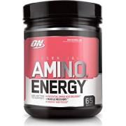 Amino Energy 65 serv