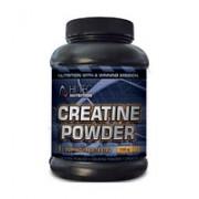 Hi Creatine Powder