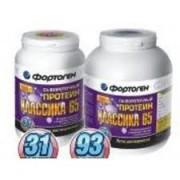 Протеин Классика-65