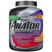Anator-p70