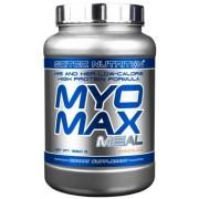 MYO MAX MEAL