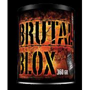 Brutal Blox