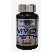 MYO-METH