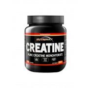Creatin Monohydrat