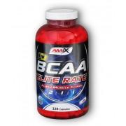 BCAA Elite Rate
