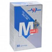 M-PAK PRO