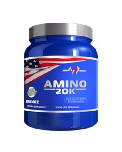 Amino 20K