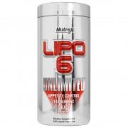 Lipo-6 Unlimited
