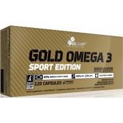 Gold Omega-3 SPORT