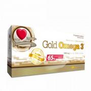 Gold Omega-3 65 % epa & dha