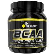 BCAA Mega 1100